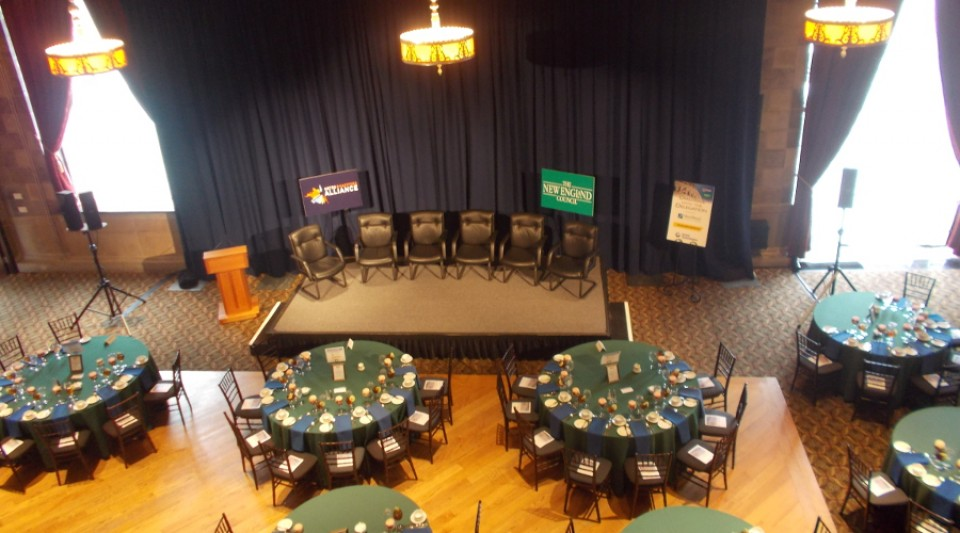 Panel Discussions Event Event Resources