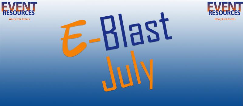 Download The July E Blast